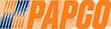 02b-casestudies-logo-papco