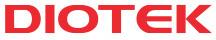 4208e_Logo_Diotek