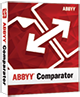 comparator_visual_box_80x97_l.png
