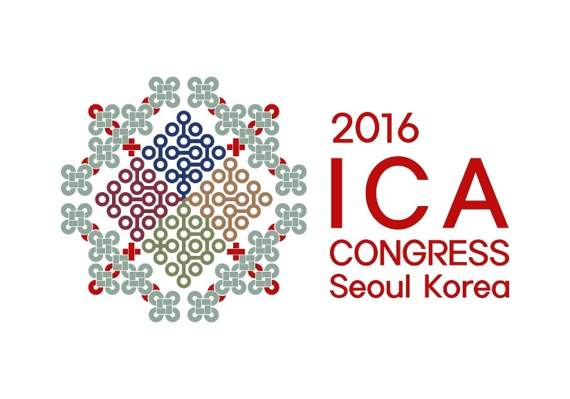 The 20th International Council on Archives (Seoul, Republic of Korea)