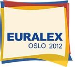 Euralex