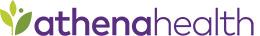 athenahealth-logo