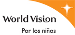 World Vision Colombia
