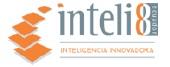 Inteli8 Ecuador
