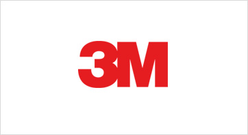 case-study-logo-3m-362x198
