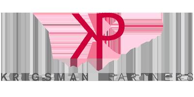 krigsmanpartners-logo-web_@2x