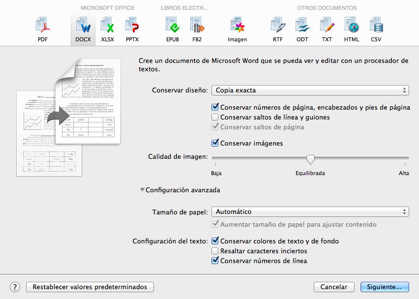 Word_es