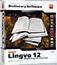 Lingvo_12_Multi_L_Eng_65x65.png