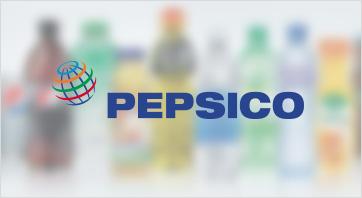 PepsiCo automatizza l'elaborazione delle fatture grazie ad ABBYY