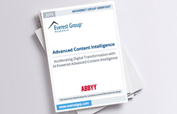WP Advanced Content Intelligence En
