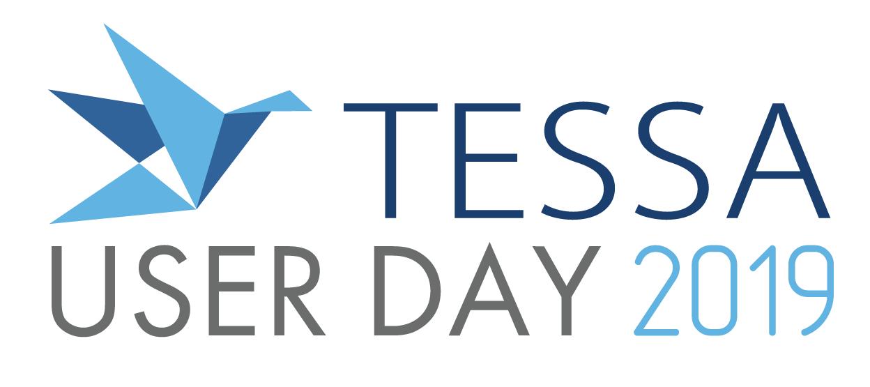 TESSA User Day 2019
