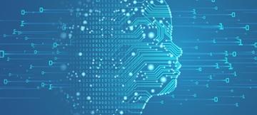 Компьютерная лингвистика и NLP