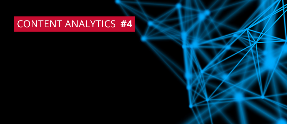 What Should We Do With Contract Analytics?- ABBYY Blog Post #4 of 5 Content Analytics