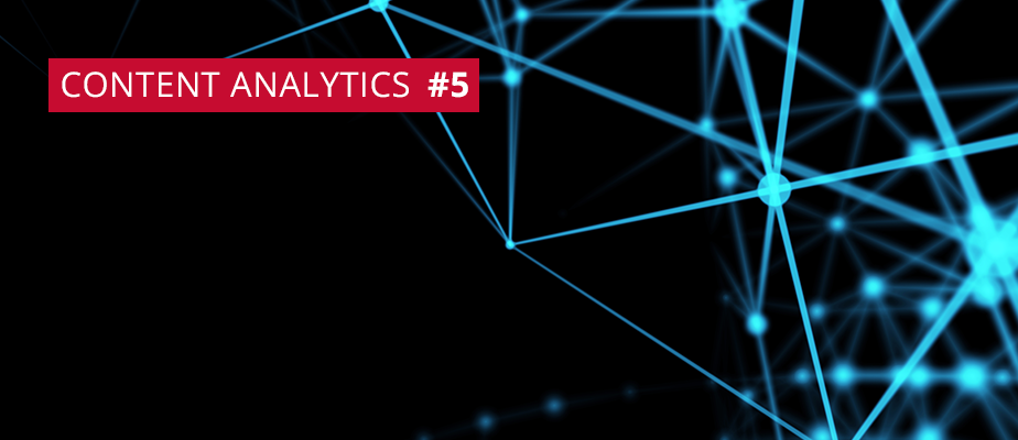 The Impact of AI on the Legal Profession: ABBYY Blog Post #5 of 5 Content Analytics