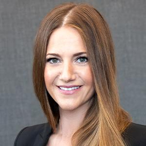 Dr. Marlene Wolfgruber
