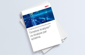 Process Mining vs. Process Analytics - ABBYY