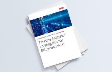 Process Mining und Process Analytics - ABBYY White Paper