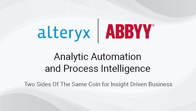07 Analytic Automation And Process Intelligence 643X363
