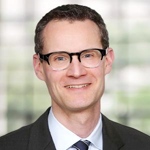 Bernhard Schaffrik Forrester