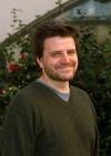 Актуальные проблемы компьютерной лингвистики «Composition in distributional semantics»